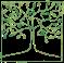 Les Aiguières en Provence Logo